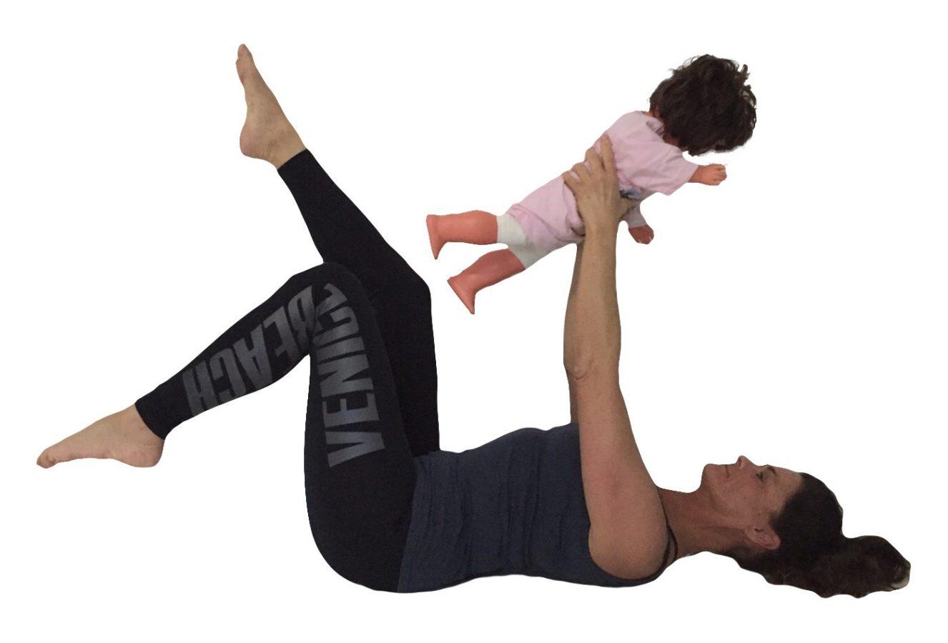 mama-yoga-mit-kind