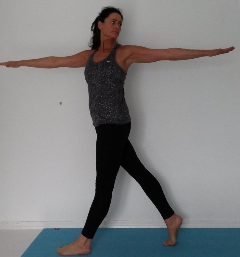yogauebung-drehung