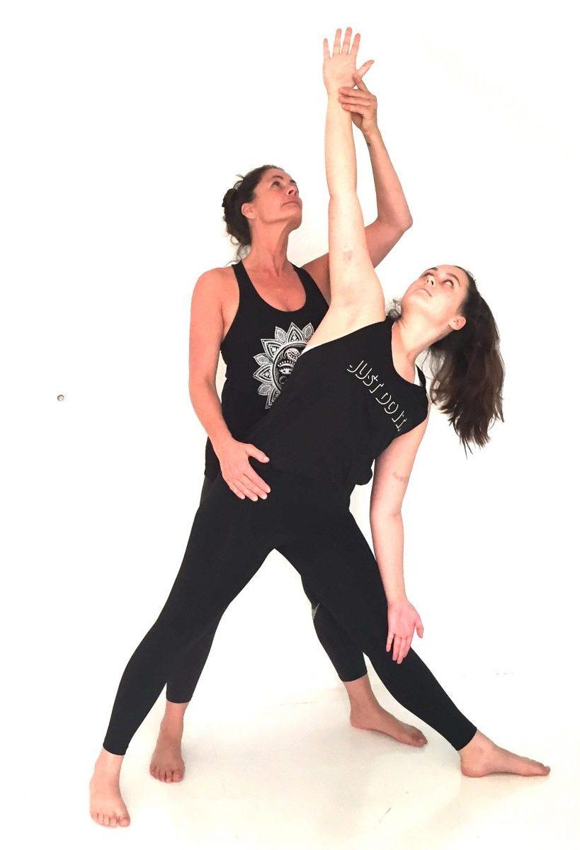 yogaausbildung-haltung-korrigieren4