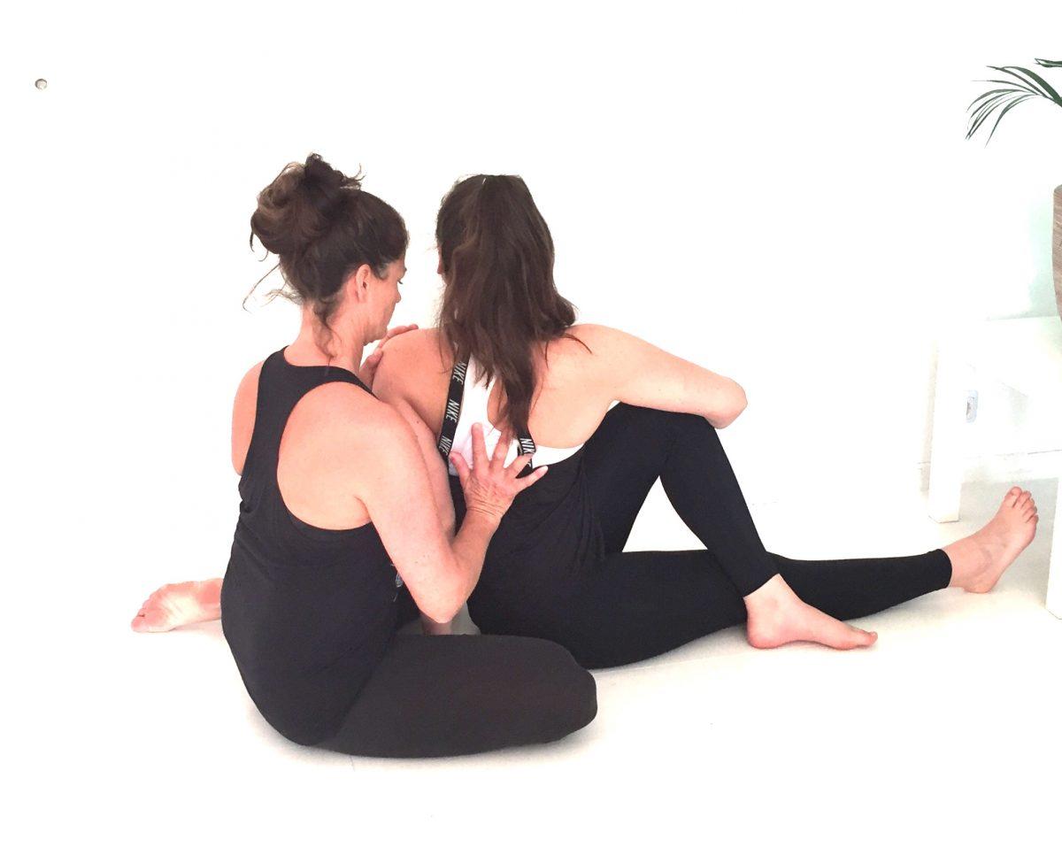 yogaausbildung-haltung-korrigieren2