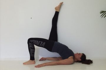 yogauebung_11_bruecke