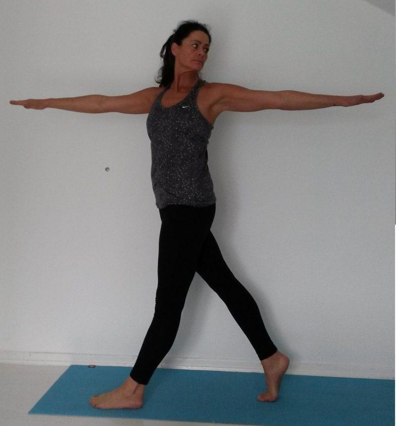 yoga_11_torso