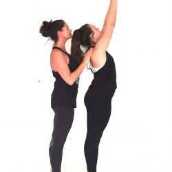 yogaausbildung-haltung-korrigieren3