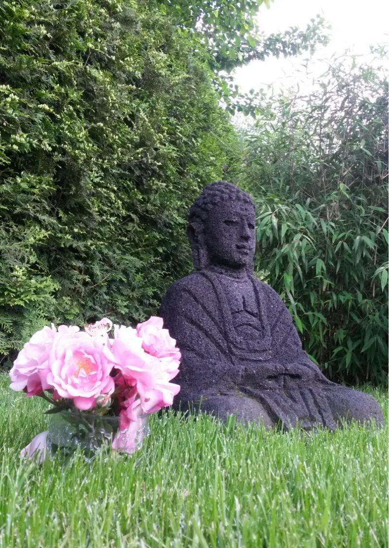 buddha-garten