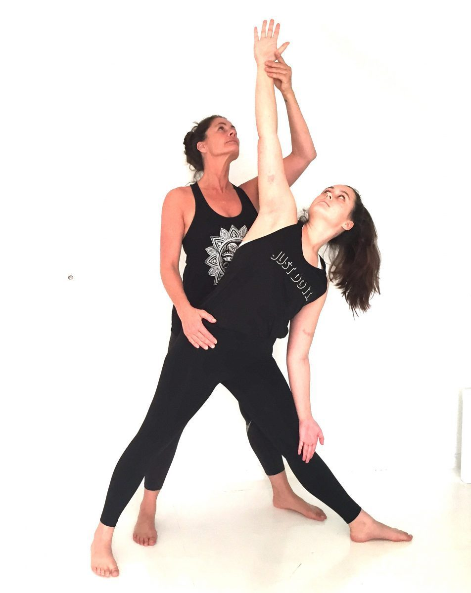 yogaausbildung_haltungskorrektur