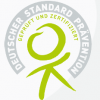 Zertifizierung_logo