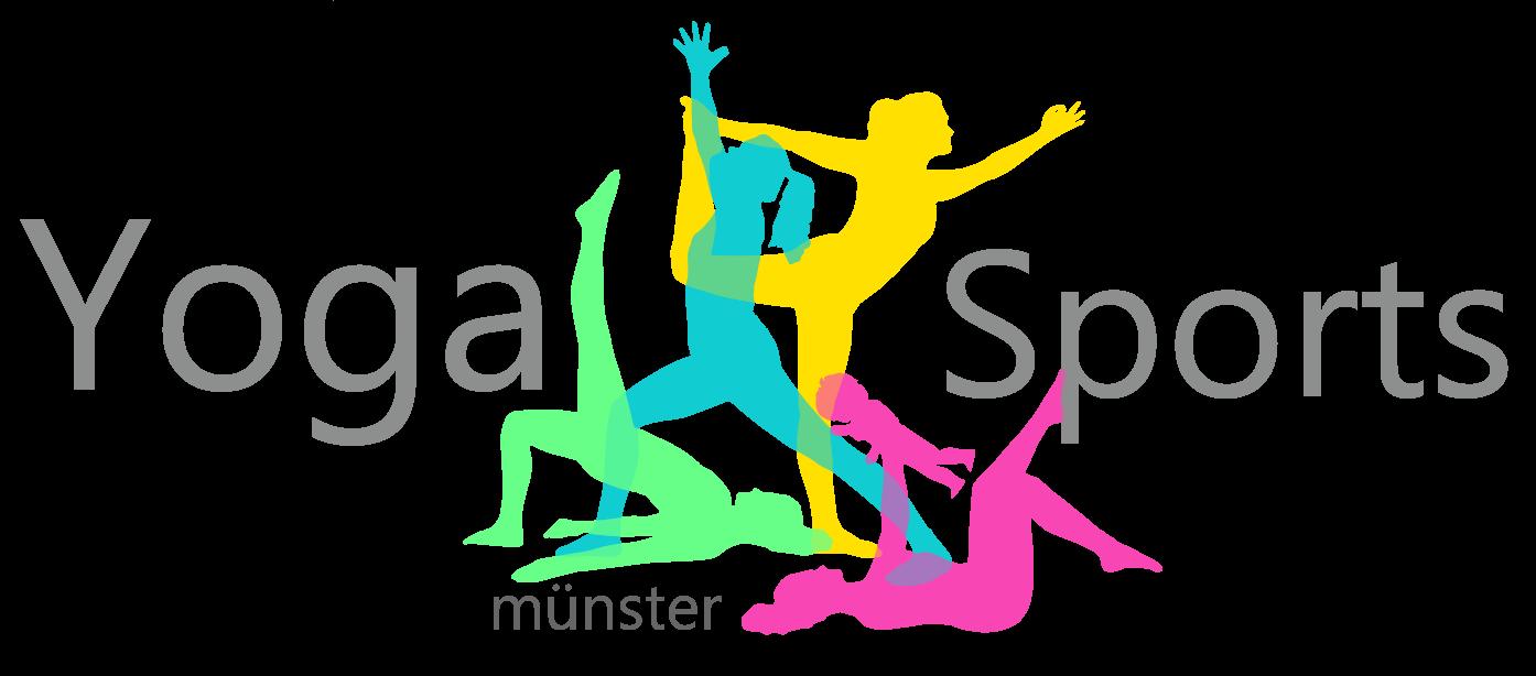 Yoga und Fitness Münster